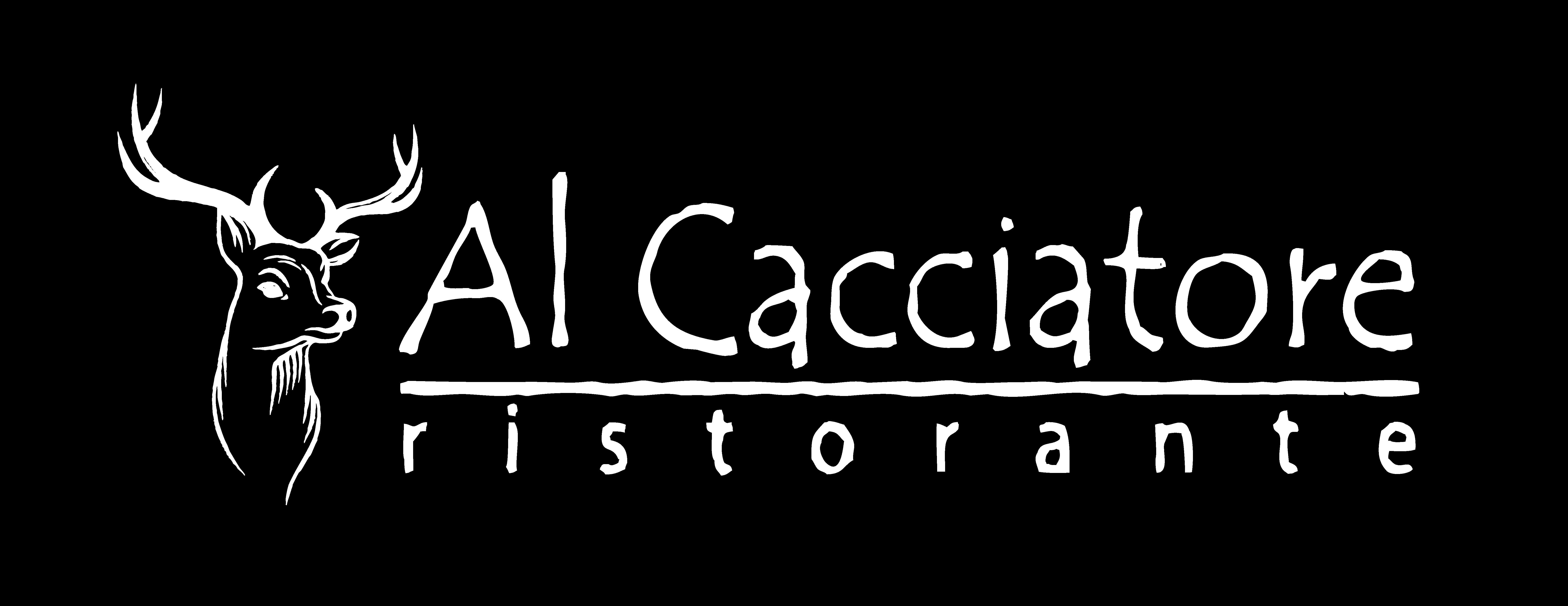 AL CACCIATORE